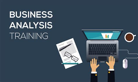 Utk Eduk Mba Business Analyticsd by Business Analysis Course With