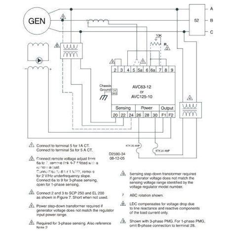 sr7 avr wiring diagram 22 wiring diagram images wiring