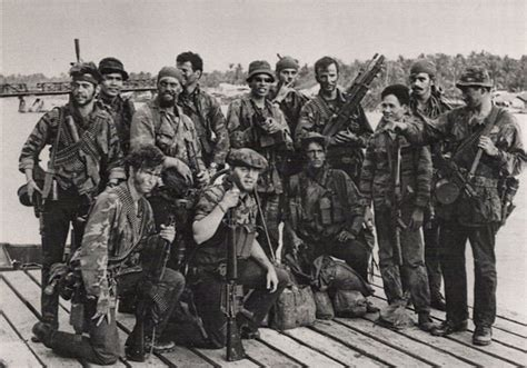 g3 boats recalls this is the real hard luck story of seal platoon x ray