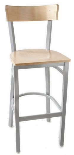 cheap commercial bar stools discount bar stools wholesale commercial restaurant bar