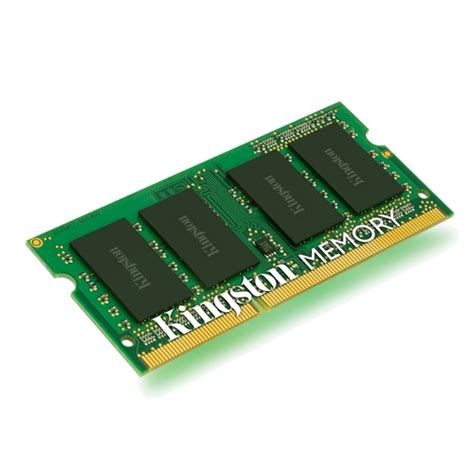 ram upgrade check 2gb ram memory upgrade for acer aspire one d260 ddr3 uk ebay