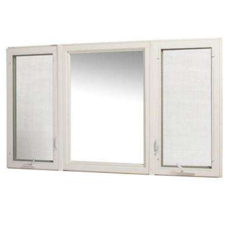 Home Depot Awning Windows by Casement Windows Windows The Home Depot