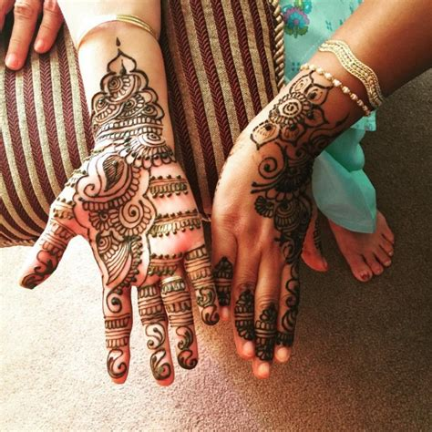 airbrush tattoo how long does it last how do henna tattoos last 55 inspirational designs