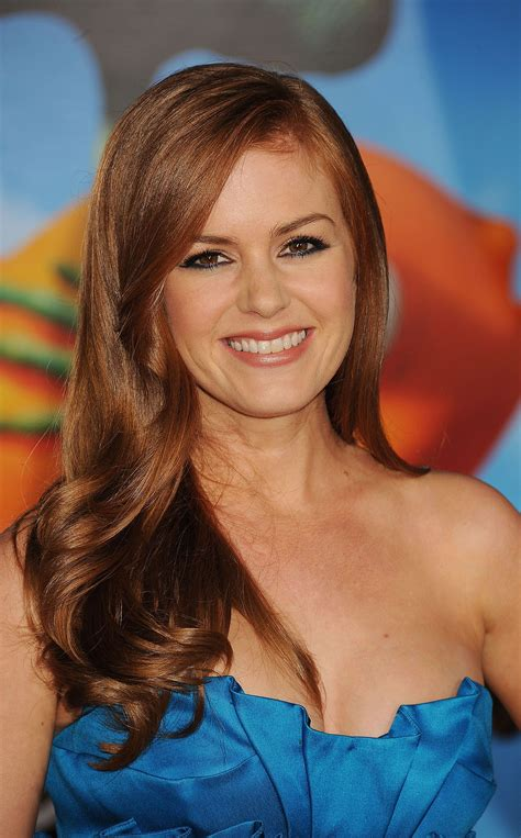 isla fisher hair color isla fisher redkin hair color formula exposed 7gc eq