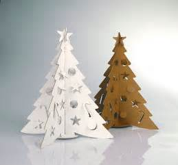 design ideas 2011 cardboard christmas tree trend design home
