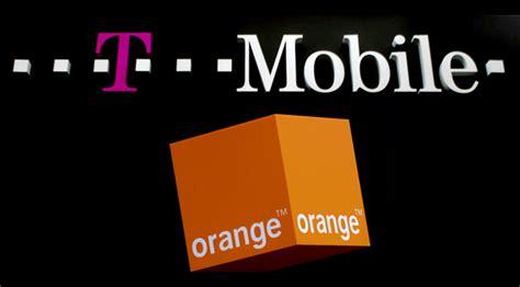 mobile orange uk orange t mobile brands to stay in the uk