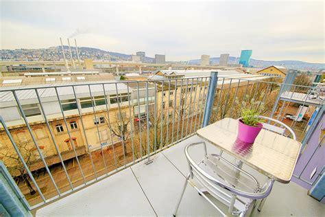 apartamentos en zurich apartamento en z 250 rich lime letzigrund hitrental