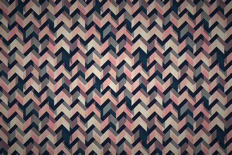 zigzag brick pattern free gilmorish zigzag cloud wallpaper patterns