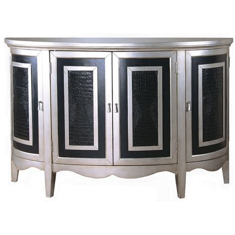 mojo console modern mojo console by pulaski furniture furniturepick