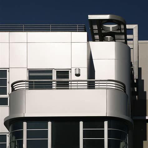 top architecture firms 2016 100 top architecture firms 2016 top billing