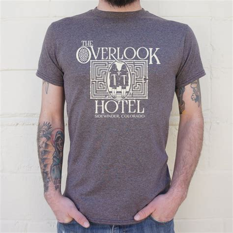 t shirt design yuba city ca new hotels in tallahassee 2018 world s best hotels