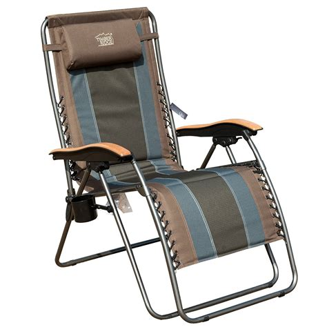 top    gravity chair reviews find