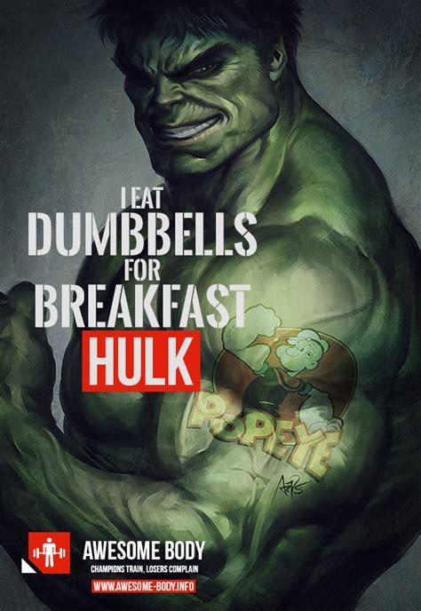 funny hulk quotes quotesgram