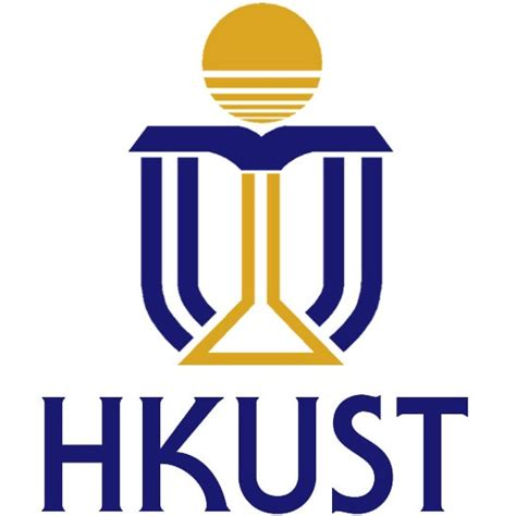 Hkust Mba 2017 by David Morales Research And Academic Activities