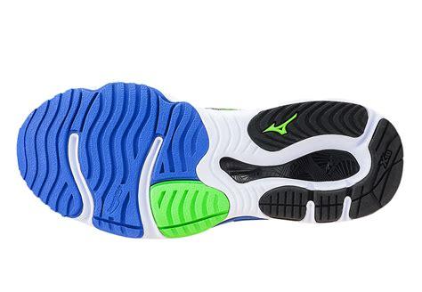 Sepatu Sneakers Eagle Melbourne 92 Sepatu Mizuno Wave Paradox Sepatu Mizuno
