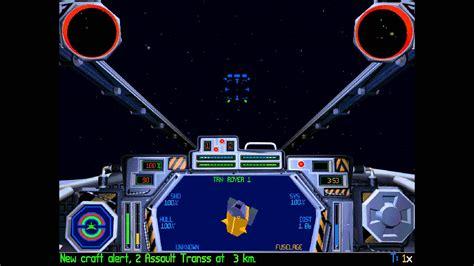 Gamis New Syari Juwet wars tie fighter gameplay