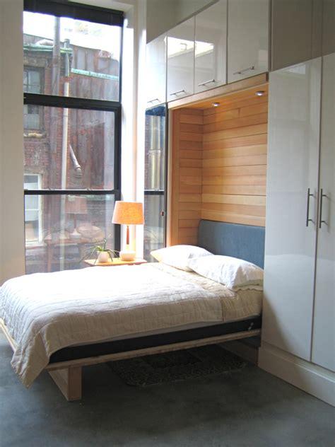ikea murphy bed kit murphy bed kit ikea plans diy free download free plans for