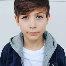 child actor on wonder jacob tremblay child actor