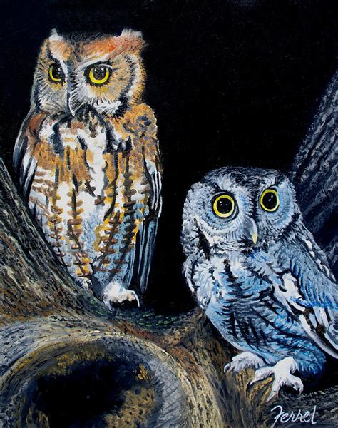 night owls night owls by ferrel cordle