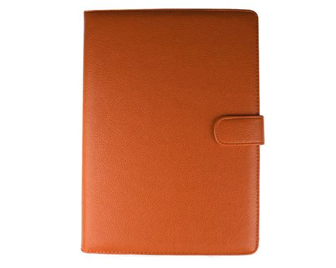 nook color covers bundle nook color nook tablet synthetic leather