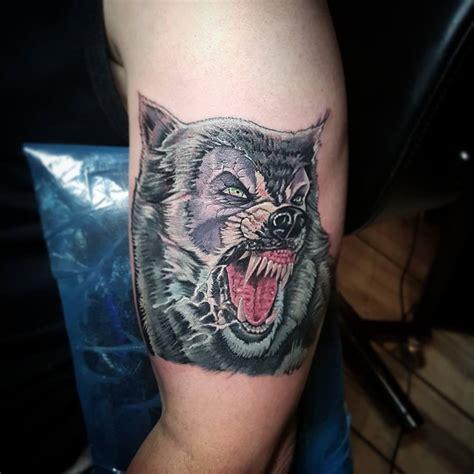 urban s tattoo studio work s piercing studio