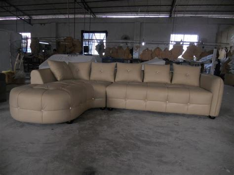 livingroom chaise modern home furniture living room leather sofa genuine leather sectional sofa set chaise sofa