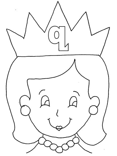 letter q animal alphabet coloring pages alphabet q coloring pages coloring book