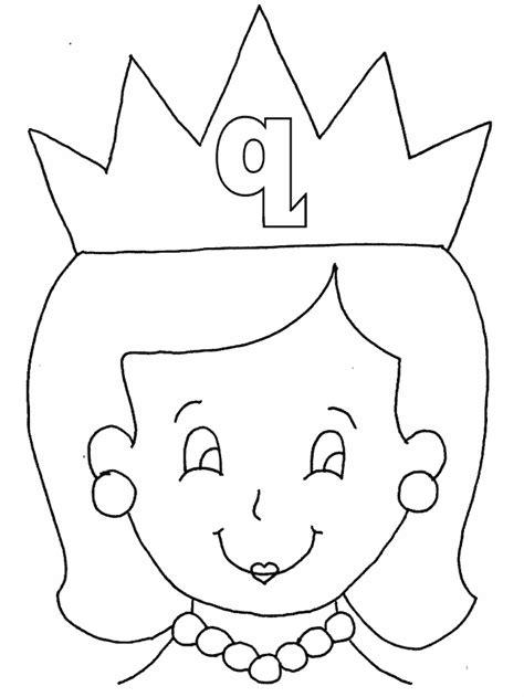 alphabet coloring pages q alphabet q coloring pages coloring book
