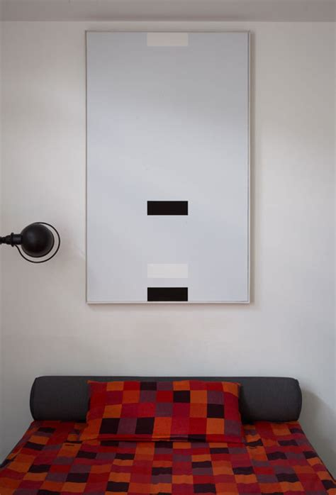 dieter rams house photography dieter rams house daily icon