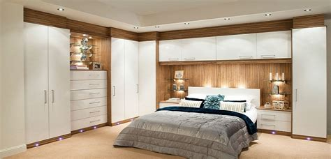 Amazing Furniture In Bedroom Pictures #1: Fitted-bedroom-bournemouth2.jpg