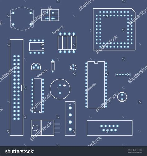 device electronics for integrated circuits by muller and kamins device electronics for integrated circuits muller 28 images device electronics for