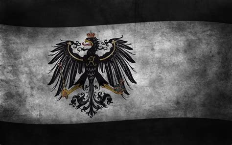 eagle tattoo hd wallpaper 2 flag of prussia hd wallpapers backgrounds wallpaper