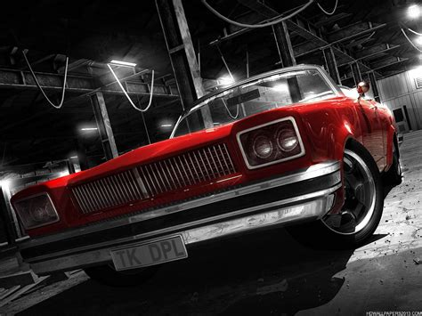 Cars Wallpaper With And Background Checks by Awesome Car Background High Definition Wallpapers