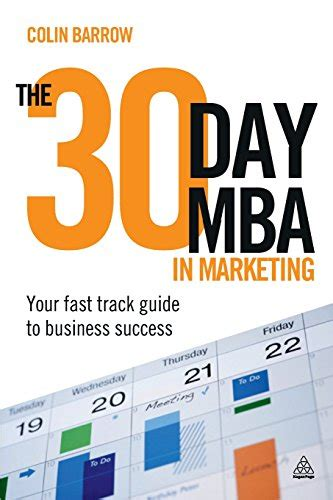 Fast Track Mba From Symbiosis by Librarika Practical Audio Solutions