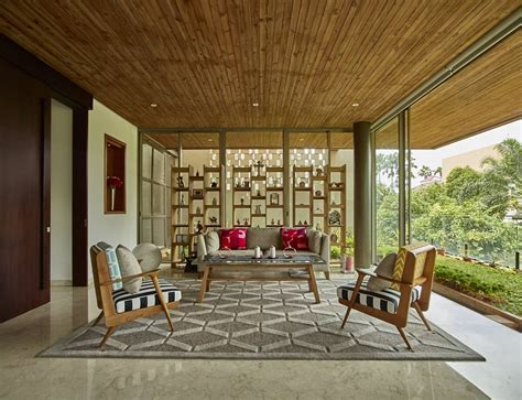 desain interior rumah jaman dulu 8 desain interior ruang tamu cantik dengan sentuhan etnik
