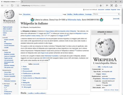 Advertising Layout Wikipedia | business con i wiki