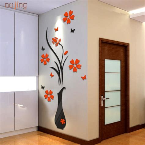 wall decor stickers cheap where to buy cheap wall decor theydesign net
