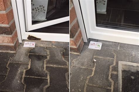 granit kratzer entfernen 12 besten treppen granit marmor holz www artus eu