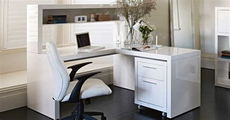 Home Office Desks Harvey Norman Alpha Home Office Desk Harvey Norman Home Office Pinterest Office Desks Desks And Study Nook