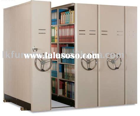 high density storage cabinets filing cabinet system filing cabinet system manufacturers