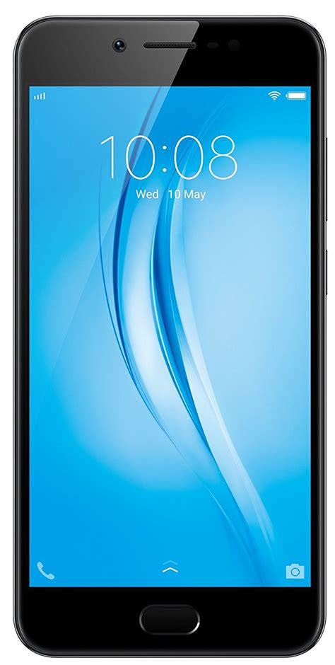 Best Product 360 Gkk Original Vivo V5 Y67 V5s V5 Lite shop best mobile deals