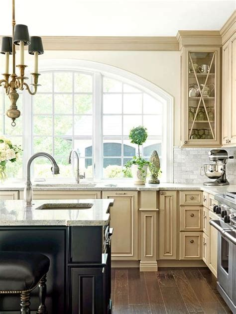 kitchen cabinet treatments 778 best images about kitchens on pinterest kitchen