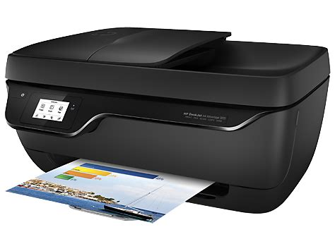 Printer Hp Advantage hp deskjet ink advantage 3835 all in one printer f5r96c hp 174 africa