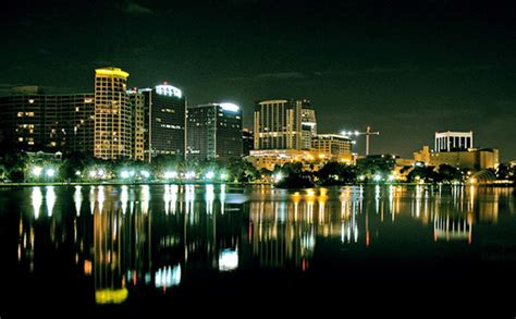 Background Check Orlando Orlando Investigator