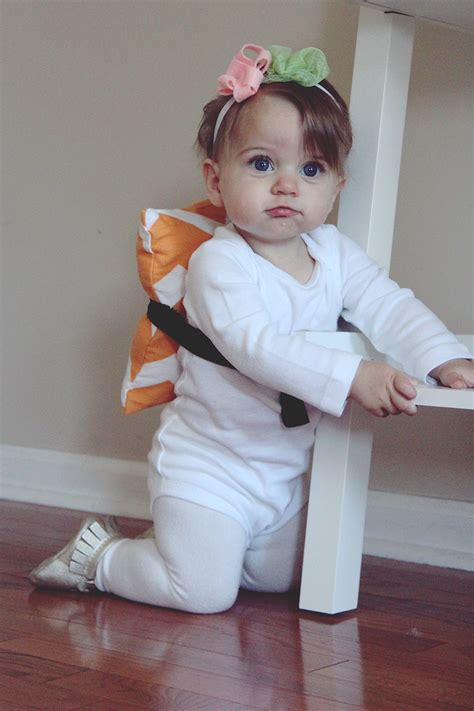 check out these 50 creative baby costumes for all kinds of events