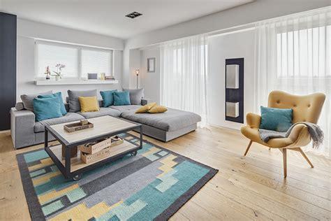 teppiche zu grauem sofa 1001 sofa grau beispiele warum sie ein sofa genau