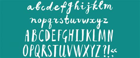 designmantic font 25 free fonts for future designs designmantic the