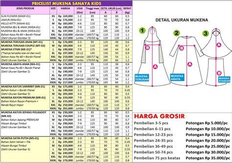 Mukena Dewasa Flower Ungu Tua produsen mukena anak sanayakids 0857 1010 6161 mukena