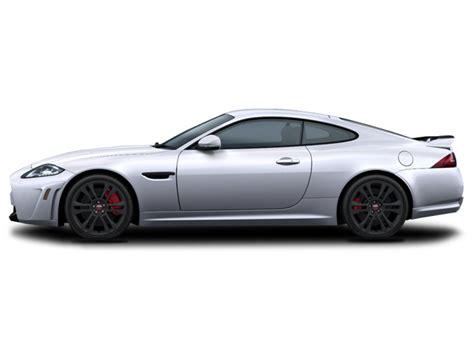 buy car manuals 2002 jaguar xk series engine control 2014 jaguar xk series specifications car specs auto123