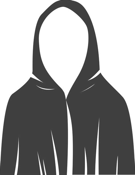 Robe Clipart & Robe Clip Art Images - HDClipartAll